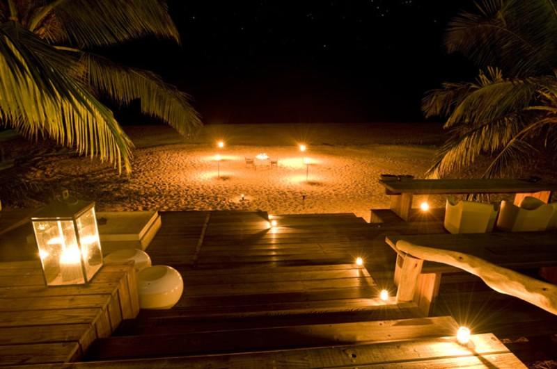 картинки ночь на острове любви чем