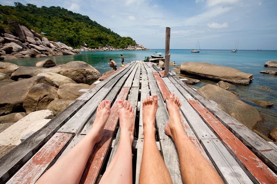 Фотографии парень лижит женщине ноги 23 фотография