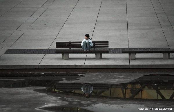 Люди. Фотоподборка