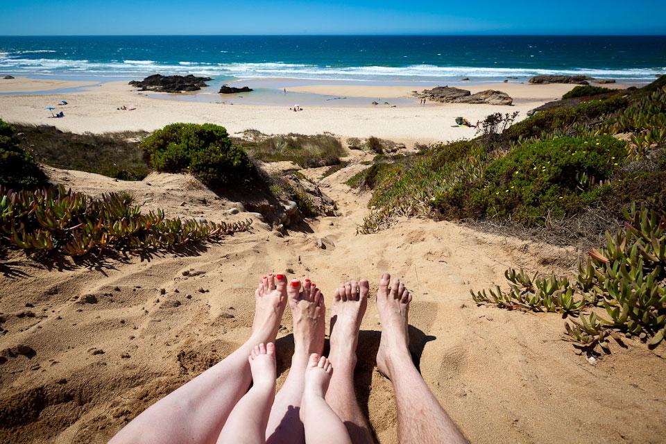 фото семейные нудисткие пляжи