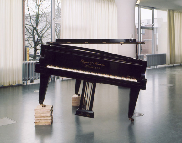 Современный художник - Helmut Smits