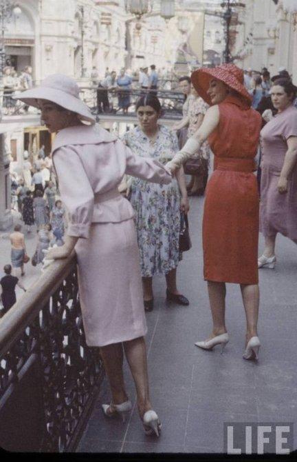 предыдущееСледующее.  Мода.  79 дней ago.  1950. Maksym.