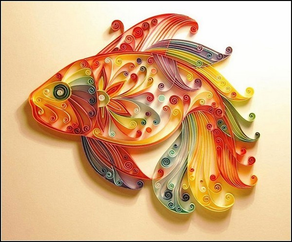 http://www.shkaff.net/images/stories/quilling_art_5%5B1%5D.jpg